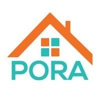 PORA Logo Small