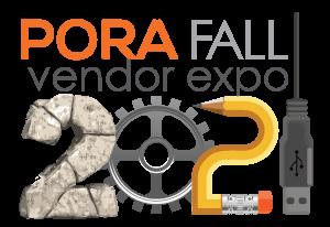 2021 Vendor Expo